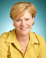 Susan Strommer headshot