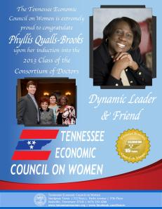 Phyllis Congrats Flyer (2)