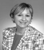 Donna Fraiche headshot